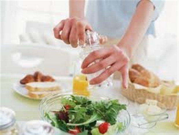 Панкреатите какая диета при форум