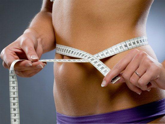аллен карр как похудеть онлайн