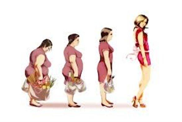 Ем и худею заболевание
