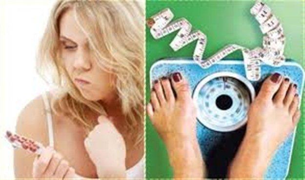 Диета дюкана атака разрешенные продукты список таблица для похудения