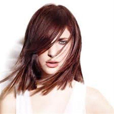 Как ухаживать за обесцвеченными волосами