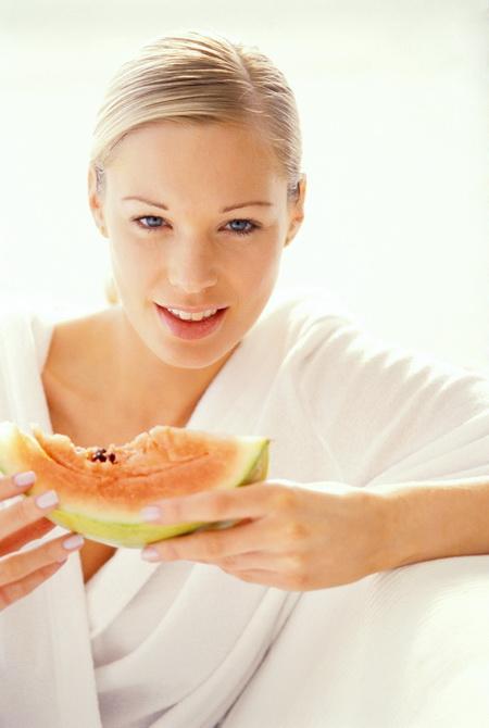 Похудеть при сахарном диабете 2 типа 1