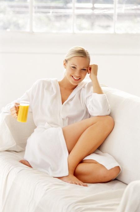 Диета при раке яичника или прыгалки можно похудеть: аэробика в.