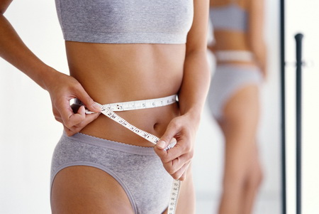 Зарядка для похудения бесплатно скачать