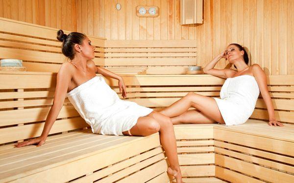 Боремся с целлюлитом в бане
