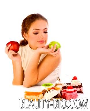 Что нужно есть, чтобы поправиться