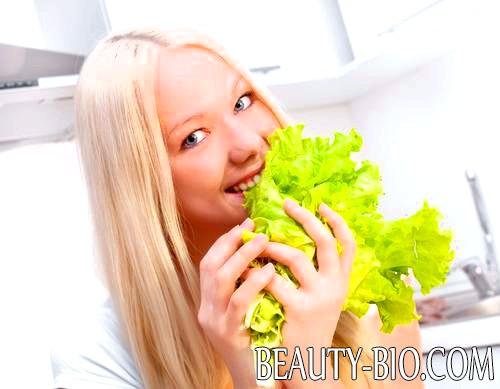 девятидневная диета маргариты королевой отзывы и результаты