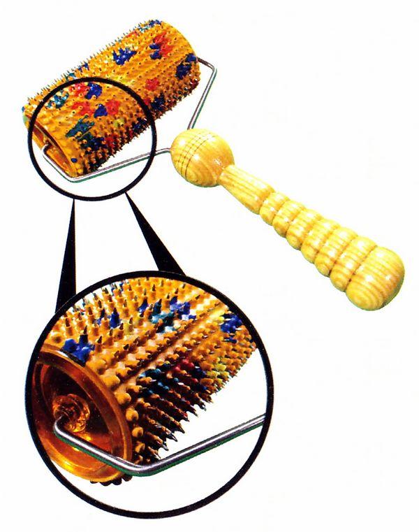 Массажеры от целлюлита: виды и применение