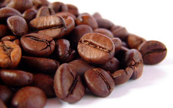 Применение кофеина от целлюлита