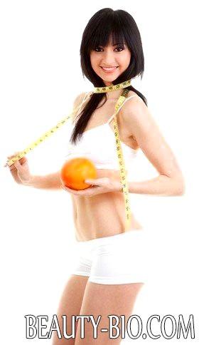 Секреты хитозана для похудения