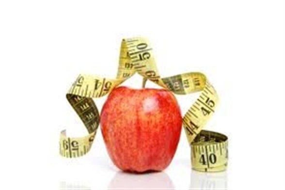 Как похудеть за неделю на 3, 5, 10, 15кг в домашних условиях? фото