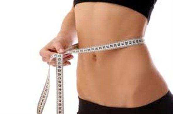 как похудеть в икрах упражнения