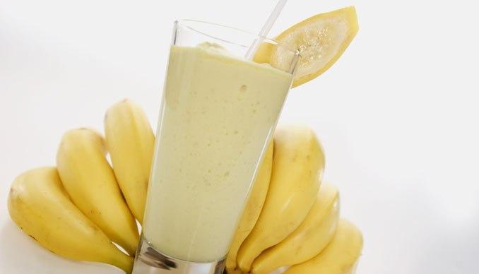 Блюда из бананов - m 62