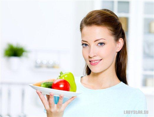 Редуксин и суставы